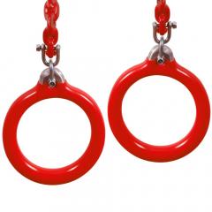 Ringe aus Aluminium rund öffentlich  620923_k