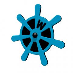 Steuerrad Wickey PRO Wheel öffentlich