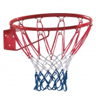 Basketballring